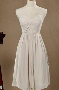 2018 Convertible Bridesmaid Light Grey Bridesmaid Convertible Prom Convertible Wedding Dress