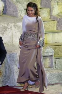 Elegant Bateau Long Sleeve Prom Dress With Sequins