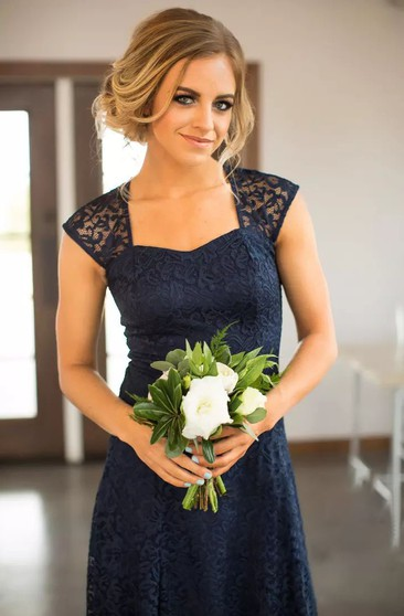 Affordable Bridesmaid Gowns Under 50 Dollar June Bridals